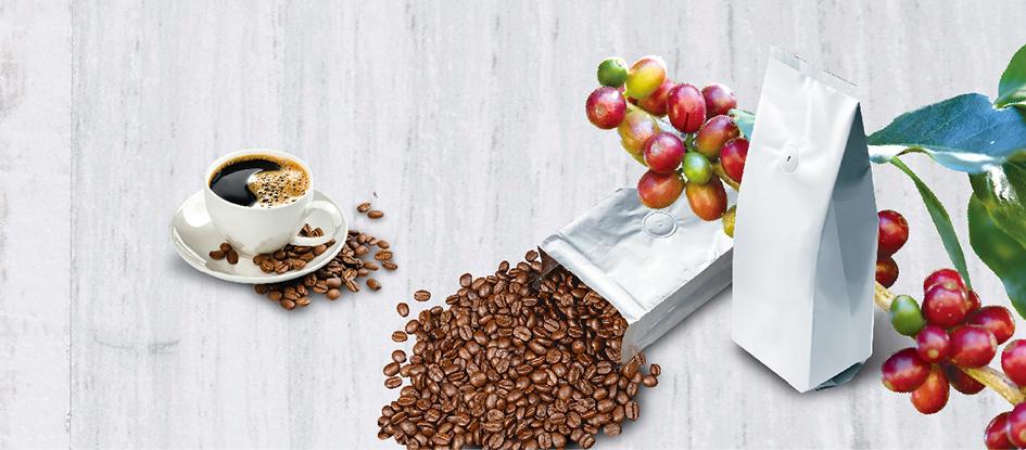 proimages/product/咖啡豆袋01-01.jpg